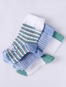C-\Users\Mauricio\Desktop\Cadastro\Cadastrando-Pompeia-Mauricio\Infantil\63627-jit-meia-bebe-mash-c-medio-menino-azul-branco