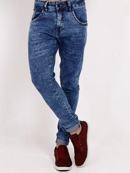 C-\Users\Mauricio\Desktop\Cadastro\Cadastrando-Pompeia-Mauricio\Prioridades\128267-calca-jeans-via-quatro-azul