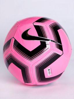 C-\Users\Mauricio\Desktop\Cadastro\Cadastrando-Pompeia-Mauricio\Prioridades\126452-bola-nike-pink-blast-black
