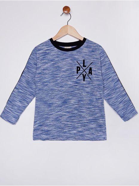 C-\Users\Mauricio\Desktop\Cadastro\Cadastrando-Pompeia-Mauricio\Infantil\128384-camiseta-ml-playground-azul-4