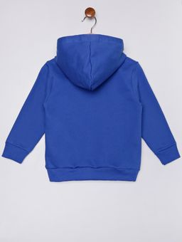 C-\Users\Mauricio\Desktop\Cadastro\Cadastrando-Pompeia-Mauricio\Infantil\128381-blusa-mol-batman-azul-3