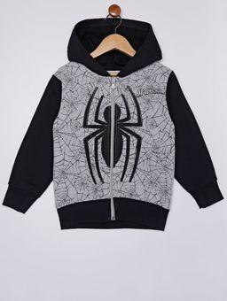 C-\Users\Mauricio\Desktop\Cadastro\Cadastrando-Pompeia-Mauricio\Prioridades\128386-jaqueta-mol-spider-man-cinza-4