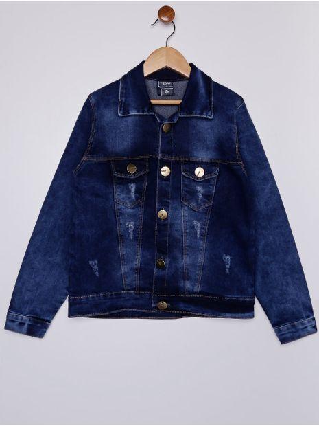 C-\Users\Mauricio\Desktop\Cadastro\Cadastrando-Pompeia-Mauricio\Prioridades\128149-jaqueta-jeans-tdv-azul-10