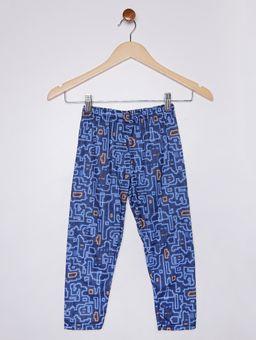 C-\Users\Mauricio\Desktop\Cadastro\Cadastrando-Pompeia-Mauricio\Prioridades\129561-pijama-kiko-est-azul-4