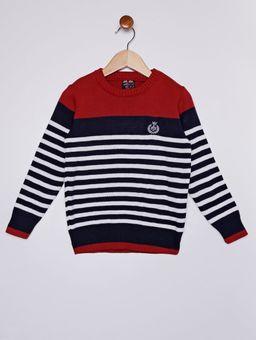 C-\Users\Mauricio\Desktop\Cadastro\Cadastrando-Pompeia-Mauricio\Prioridades\127129-blusa-tricot-pakka-boys-vermelho-marinho-4
