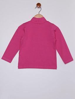 C-\Users\Mauricio\Desktop\Cadastro\Cadastrando-Pompeia-Mauricio\Prioridades\118047-blusa-ml-princesinha-pink-3
