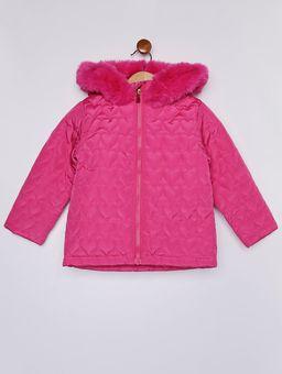 C-\Users\Mauricio\Desktop\Cadastro\Cadastrando-Pompeia-Mauricio\Prioridades\129478-jaqueta-rovitex-kids-pink-3