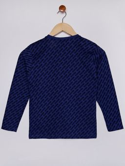C-\Users\Mauricio\Desktop\Cadastro\Cadastrando-Pompeia-Mauricio\Prioridades\127136-camiseta-ml-pakka-boys-azul-8