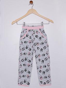 Pijama-Longo-Estampado-Infantil-para-Menina---Azul-cinza
