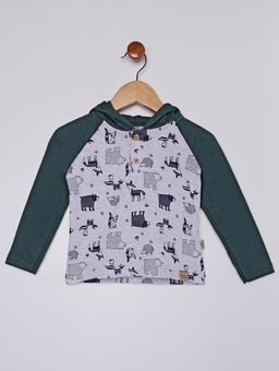 C-\Users\Mauricio\Desktop\Cadastro\Cadastrando-Pompeia-Mauricio\Prioridades\129521-camiseta-ml-brincar-e-arte-verde-cinza-g