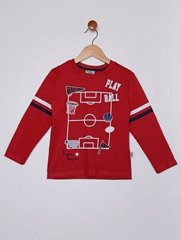 C-\Users\Mauricio\Desktop\Cadastro\Cadastrando-Pompeia-Mauricio\Prioridades\129518-camiseta-ml-brincar-e-arte-vermelho-3