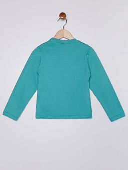 C-\Users\Mauricio\Desktop\Cadastro\Cadastrando-Pompeia-Mauricio\Prioridades\128411-camiseta-ml-zhor-verde-3