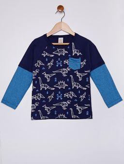 C-\Users\Mauricio\Desktop\Cadastro\Cadastrando-Pompeia-Mauricio\Prioridades\128439-camiseta-ml-costao-mini-marinho-3