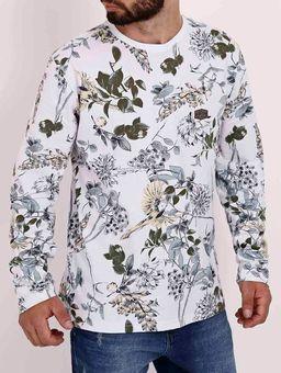 C-\Users\Mauricio\Desktop\Cadastro\Cadastrando-Pompeia-Mauricio\127551-camiseta-full-print-branco
