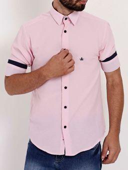C-\Users\Mauricio\Desktop\Cadastro\Cadastrando-Pompeia-Mauricio\127118-camisa-urban-city-rosa