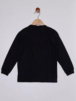 Camiseta-Manga-Longa-Infantil-Para-Menino---Preto-6