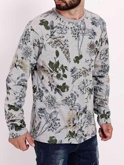 C-\Users\Mauricio\Desktop\Cadastro\Cadastrando-Pompeia-Mauricio\127551-camiseta-full-cinza