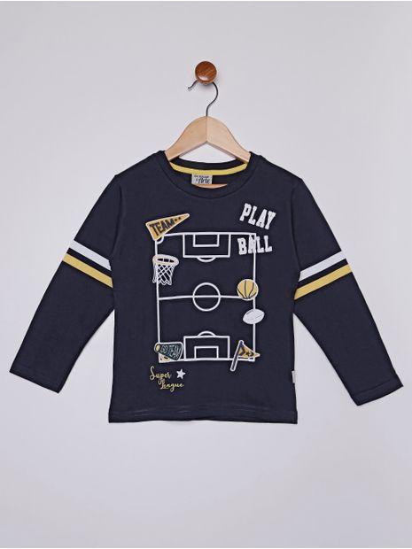 C-\Users\Mauricio\Desktop\Cadastro\Cadastrando-Pompeia-Mauricio\Prioridades\129518-camiseta-ml-brincar-e-arte-marinho-3