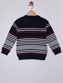 C-\Users\Mauricio\Desktop\Cadastro\Cadastrando-Pompeia-Mauricio\Prioridades\128389-blusa-tricot-playground-marinho-bordo-3