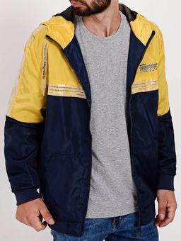 C-\Users\Mauricio\Desktop\Cadastro\Cadastrando-Pompeia-Mauricio\134324-jaqueta-gangster-amarelo-marinho