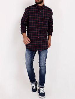 C-\Users\Mauricio\Desktop\Cadastro\Cadastrando-Pompeia-Mauricio\128106-calca-jeans-liminar-azul
