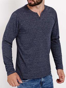 C-\Users\Mauricio\Desktop\Cadastro\Cadastrando-Pompeia-Mauricio\129781-camiseta-exco-marinho