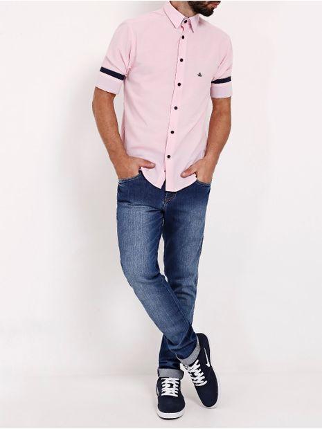 C-\Users\Mauricio\Desktop\Cadastro\Cadastrando-Pompeia-Mauricio\134218-calca-jeans-bivik-azul