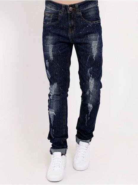 C-\Users\Mauricio\Desktop\Cadastro\Cadastrando-Pompeia-Mauricio\128268-calca-jeans-via-quatro-azul