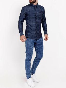 C-\Users\Mauricio\Desktop\Cadastro\Cadastrando-Pompeia-Mauricio\131685-camisa-vivacci-slim-azul