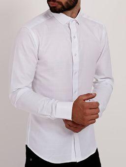 C-\Users\Mauricio\Desktop\Cadastro\Cadastrando-Pompeia-Mauricio\131685-camisa-vivacci-branco