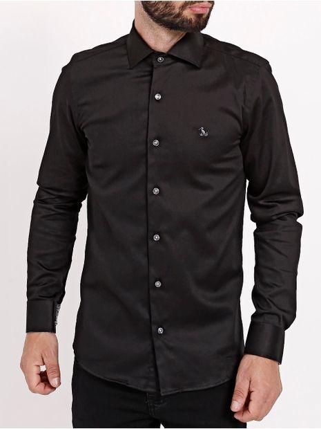 C-\Users\Mauricio\Desktop\Cadastro\Cadastrando-Pompeia-Mauricio\130228-camisa-amil-preto