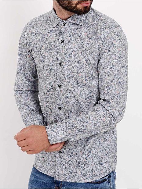 C-\Users\Mauricio\Desktop\Cadastro\Cadastrando-Pompeia-Mauricio\130229-camisa-amil-cinza-azul
