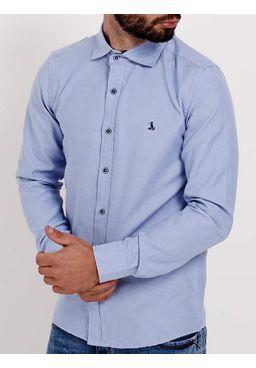 C-\Users\Mauricio\Desktop\Cadastro\Cadastrando-Pompeia-Mauricio\130232-camisa-amil-better-slim-azul