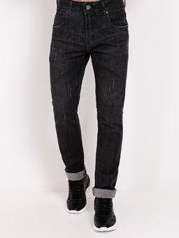 C-\Users\Mauricio\Desktop\Cadastro\Cadastrando-Pompeia-Mauricio\134211-calca-jeans-black