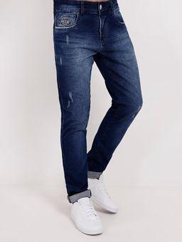 C-\Users\Mauricio\Desktop\Cadastro\Cadastrando-Pompeia-Mauricio\134219-calca-jeans-bivik-azul
