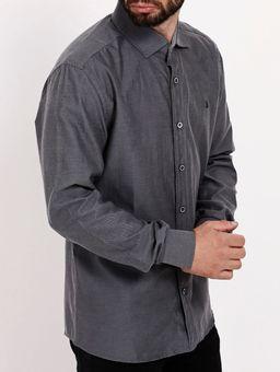 C-\Users\Mauricio\Desktop\Cadastro\Cadastrando-Pompeia-Mauricio\130232-camisa-amil-better-cinza