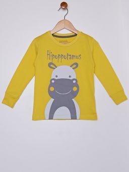C-\Users\Mauricio\Desktop\Cadastro\Cadastrando-Pompeia-Mauricio\Prioridades\129566-pijama-borth-boys-amarelo-cinza-3