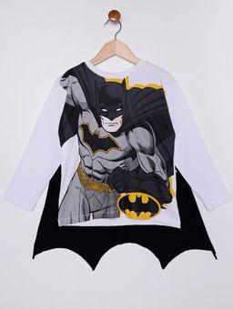 C-\Users\Mauricio\Desktop\Cadastro\Cadastrando-Pompeia-Mauricio\Prioridades\128382-camiseta-ml-batman-capa-branco-4