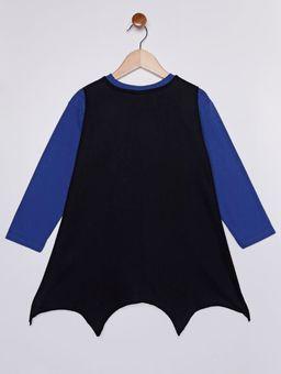 C-\Users\Mauricio\Desktop\Cadastro\Cadastrando-Pompeia-Mauricio\Prioridades\128382-camiseta-ml-batman-azul-4