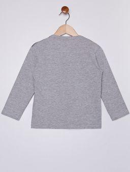 C-\Users\Mauricio\Desktop\Cadastro\Cadastrando-Pompeia-Mauricio\Prioridades\128377-camiseta-ml-batman-cinza-3