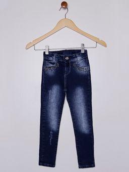 Calca-Jeans-com-Aplicacoes-Infantil-Para-Menina---Azul-6