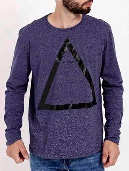 C-\Users\Mauricio\Desktop\Cadastro\Cadastrando-Pompeia-Mauricio\Verificar\128060-camiseta-mmt-marinho