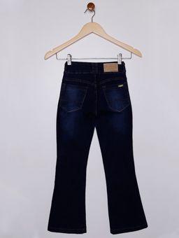 C-\Users\Mauricio\Desktop\Cadastro\Cadastrando-Pompeia-Mauricio\Infantil\127190-calca-jeans-juv-frommer-azul-10
