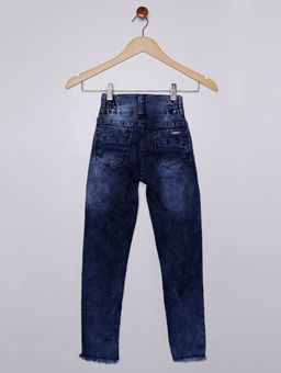 C-\Users\Mauricio\Desktop\Cadastro\Cadastrando-Pompeia-Mauricio\Infantil\127357-calca-jeans-frommer-azul-10