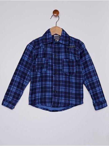 C-\Users\Mauricio\Desktop\Cadastro\Cadastrando-Pompeia-Mauricio\128366-camisa-tdv-azul-marinho-3