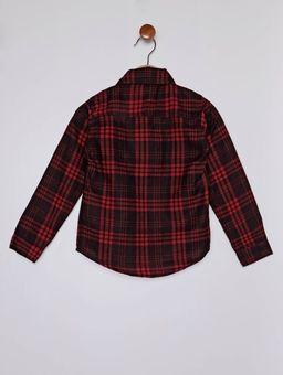 C-\Users\Mauricio\Desktop\Cadastro\Cadastrando-Pompeia-Mauricio\128366-camisa-tdv-vermelho-preto-3