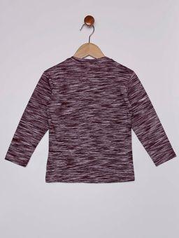 C-\Users\Mauricio\Desktop\Cadastro\Cadastrando-Pompeia-Mauricio\128370-camiseta-playground-bordo-3