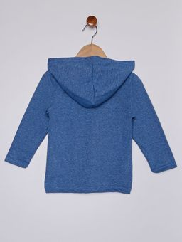 C-\Users\Mauricio\Desktop\Cadastro\Cadastrando-Pompeia-Mauricio\128442-camiseta-desayner-azul-3