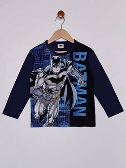 C-\Users\Mauricio\Desktop\Cadastro\Cadastrando-Pompeia-Mauricio\128377-camiseta-batman-marinho-3