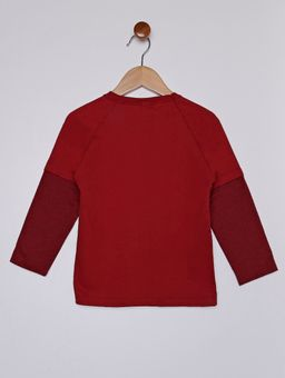 C-\Users\Mauricio\Desktop\Cadastro\Cadastrando-Pompeia-Mauricio\128439-camiseta-costao-mini-bordo-3